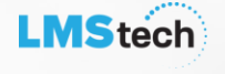 Network Support Engineer role from LMS Technical Services, Inc. in New York, NY