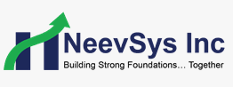 Oracle ADF Developer role from NeevSys Inc in Beltsville, MD