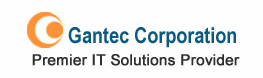 Gantec Corporation