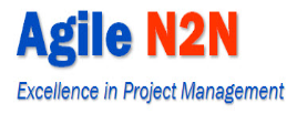 Mobile Product Owner ( Mobile application development for connected car) role from Agile N2N in Chicago, IL