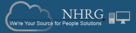 Developer Analyst - 0034 role from NHRG, Inc. in Austin, TX