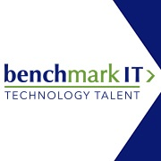 Benchmark IT- Technology Talent