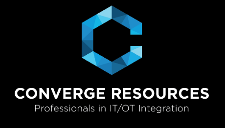 Converge Resources, Inc.