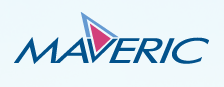 Big Data Tester - Full Time role from Maveric NXT Inc in Irving, TX