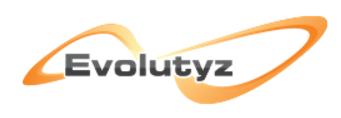 Java Developer role from Evolutyz Corp in Ann Arbor, MI