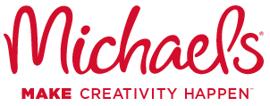 Back End Engineer 2 role from Michaels Stores Inc in Irving, TX