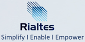 Solution Architect / Manager role from Rialtes Technology and Solutions LLC in Irvine, CA
