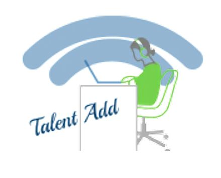 Full-Stack Developer role from Talent Add in Baltimore, MD