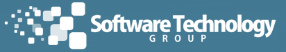 Application Developer with mobile and web skills role from Software Technology Group in Beaverton, OR