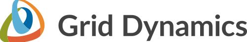 Full Stack Developer role from Grid Dynamics International, Inc. in Plano, TX