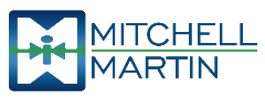 Power BI Consultant role from Mitchell Martin, Inc. in Rutherford, NJ