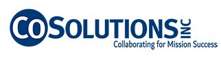Enterprise Service Desk Technician - Senior role from CoSolutions, Inc. in Kansas City, MO