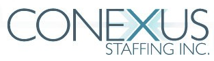 Desktop Technician role from Conexus Staffing, Inc. in Baltimore, MD
