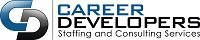 Career Developers