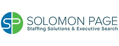 IT Specialist role from Solomon Page in Shelton, CT