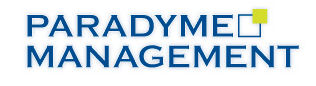 Paradyme Management