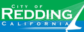 Electric Program Supervisor (Operational Technology) role from City of Redding in Redding, CA