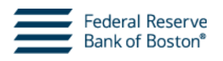 FedNow Industry Readiness - Client Solutions Consultant role from Federal Reserve Bank of Boston in Boston, MA