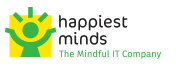 Director of New Business Development-Hunter role from Happiest Minds Technologies Limited in