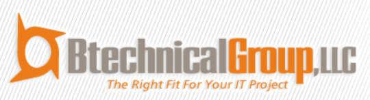 Business Intelligence Analyst role from Btechnical Group, LLC in Dallas, TX