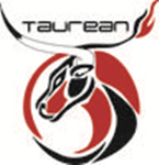 Taurean Consulting