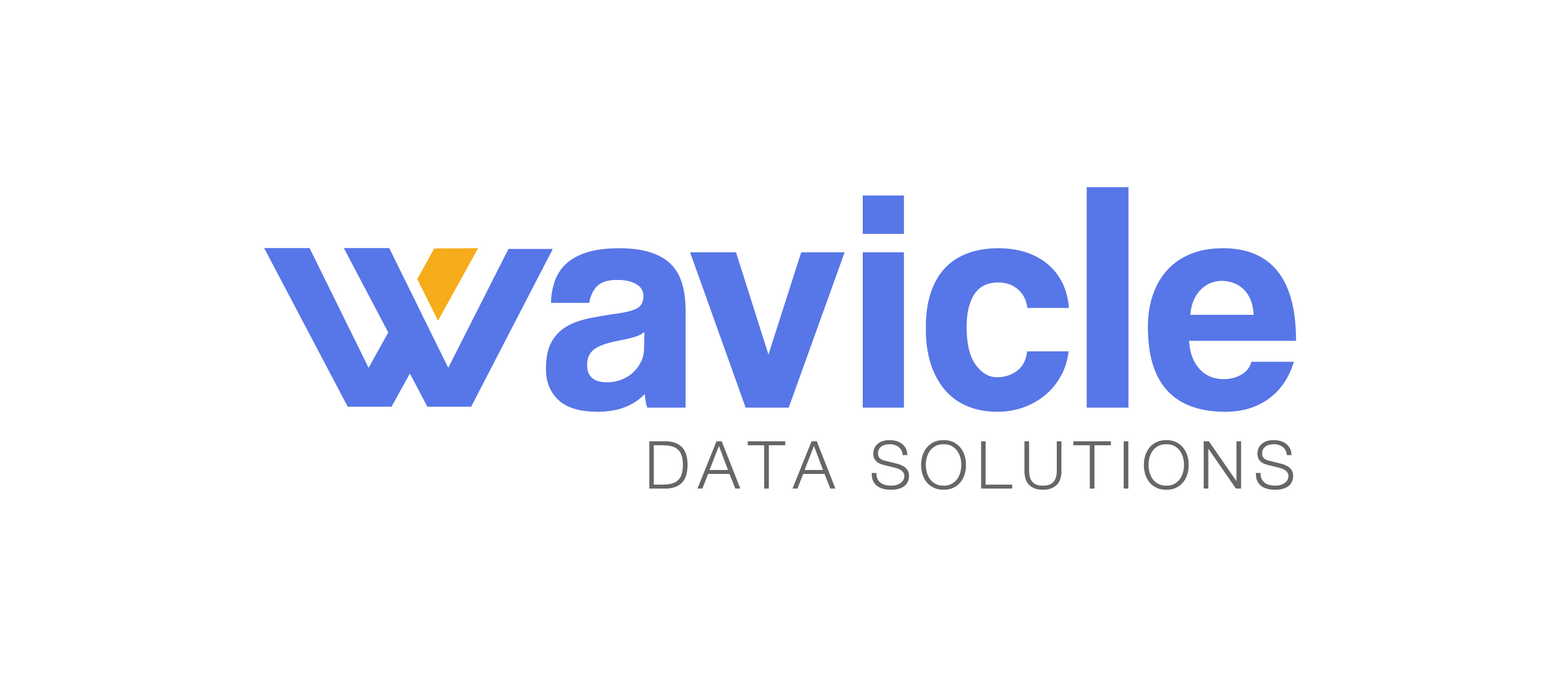 Talend Solutions Architect role from Wavicle Data in Chicago, IL