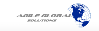 Jr. Front End Developer role from Agile Global Solutions, Inc in Dallas, TX