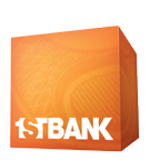 IAM Systems Administrator role from FirstBank in Lakewood, CO