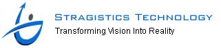 Chief Information Security Officer role from Stragistics Technology in Frankfort, KY