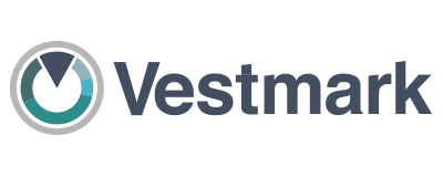 Senior Full Stack Software Engineer role from Vestmark, Inc. in Boston, MA