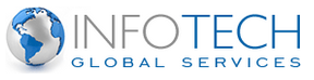 Infotech Global Services