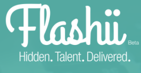 Technical Writer - Video (Contract) role from Flashiiapp in Cupertino, CA