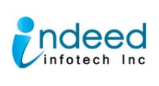 Indeed Infotech
