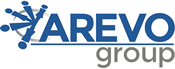 Data Center Engineering Manager role from AREVO Group, Inc in Charlotte, NC