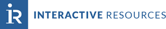 Interactive Resources LLC company logo