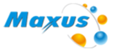 SQL Financial Analyst / Programmer role from Maxus Technology USA LLC in Philadelphia, PA