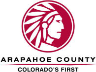 Senior Business Analyst (IT) role from Arapahoe County in Littleton, CO