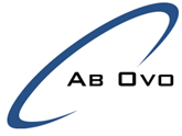 Full Stack Softwware Developer III role from Ab Ovo  Inc in San Diego, CA