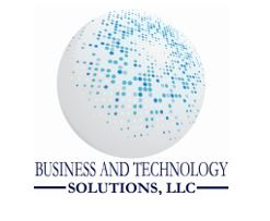 Sr Software Engineer in Test - Node.js & Python role from Business and Technology Solutions, LLC in Boston, MA