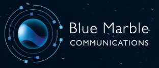 Embedded Software Engineer role from Blue Marble Communications in San Diego, CA