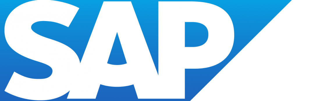 Senior Data Services Engineer Job role from SAP Americas, Inc. in Palo Alto, CA