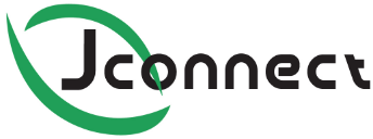 Python Developer role from JConnect Inc in Mountain View, CA