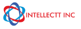 Medical Writer role from Intellectt INC in Chicago, IL