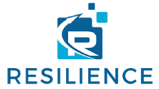Sr.Net AND C# role from Resilience Infotech in Orlando, FL