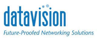 Network Test Engineer role from Datavision Inc in North Middletown, NJ