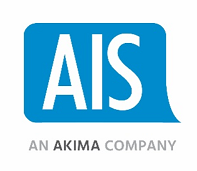 Mechanical Design Engineer role from Akima Infrastructure Services, LLC in Livermore, CA