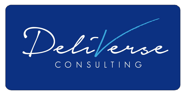 Deliverse Consulting