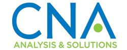Systems Engineer I role from CNA in Washington D.c., DC