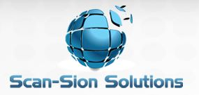 Java Developer role from Scan-Sion Solutions in New York, NY