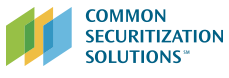 Manager, Risk Management- Information Security role from Common Securitization Solutions in Bethesda, MD